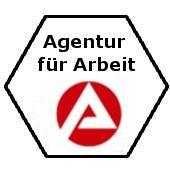 agentur_fuer_arbeit_bild