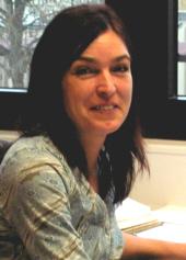 Anni Andritzke