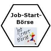 job_start_boerse_bild