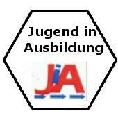 jugend_in_ausbildung_bild