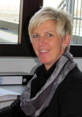 Heike Meyer