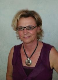 Regina Fuß-Wagner