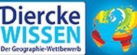 Erdkundewettbewerb Diercke WISSEN 2017